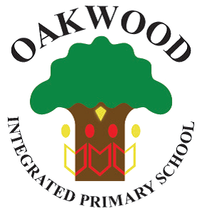 OAKWOOD IPS Logo tra