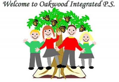 Oakwood Integrated Primary School